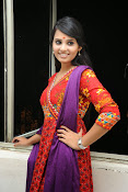 Aarushi Latest Glam Photo shoot-thumbnail-6