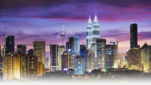 jalan jalan ke malaysia