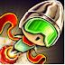 Bullet Boy v9 Mod