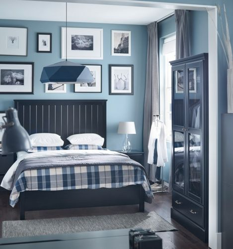 {style Inspiration} Interior Design Inspiration From The