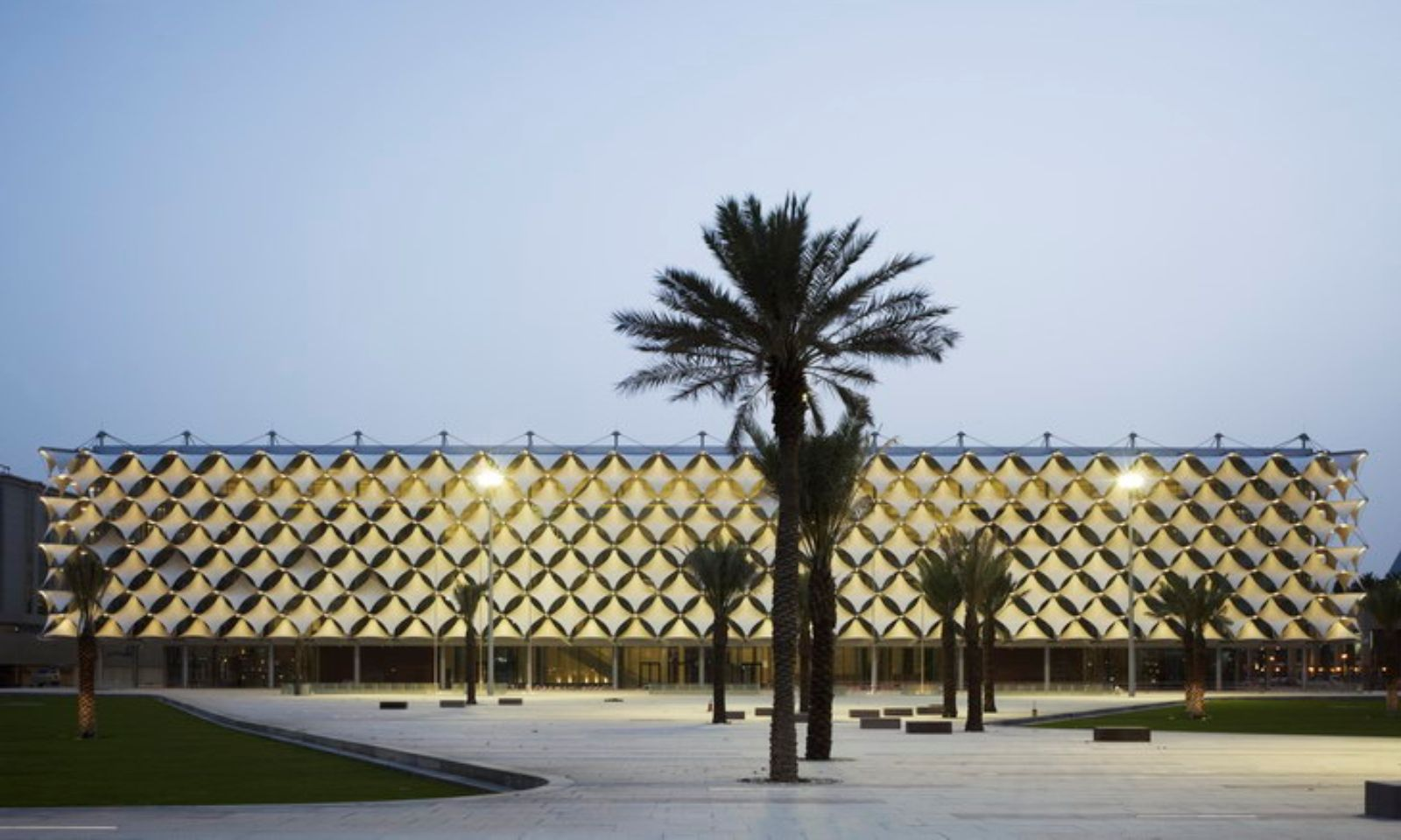 01-King-Fahad-National-Library-by-Gerber-Architekten