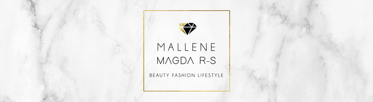mallene.blogspot.com