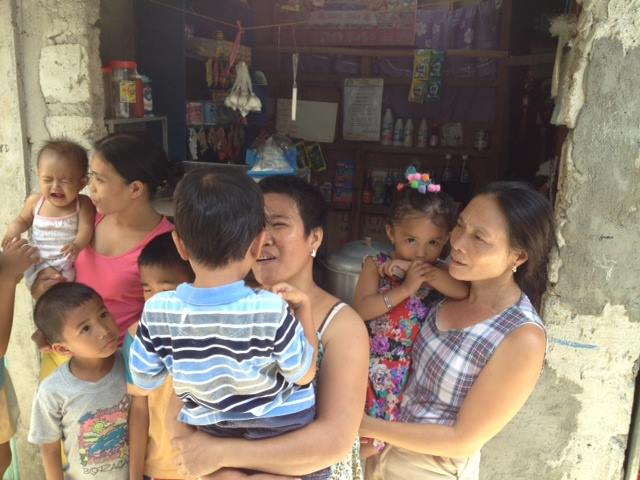 Micos Family