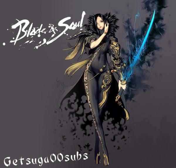 http://getsuga00subs.blogspot.com/2014/04/blade-and-soul-hd-99-mb-sub-espanol.html