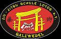 Jiu-Jitsu Schule Lotos e.V. Salzwedel