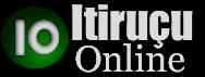 Itiruçu Online
