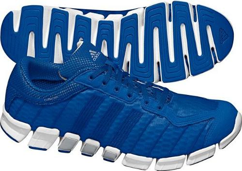 zapatillas deportivas hombre