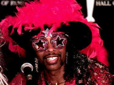 Bootsy-Collins_370x278.jpg