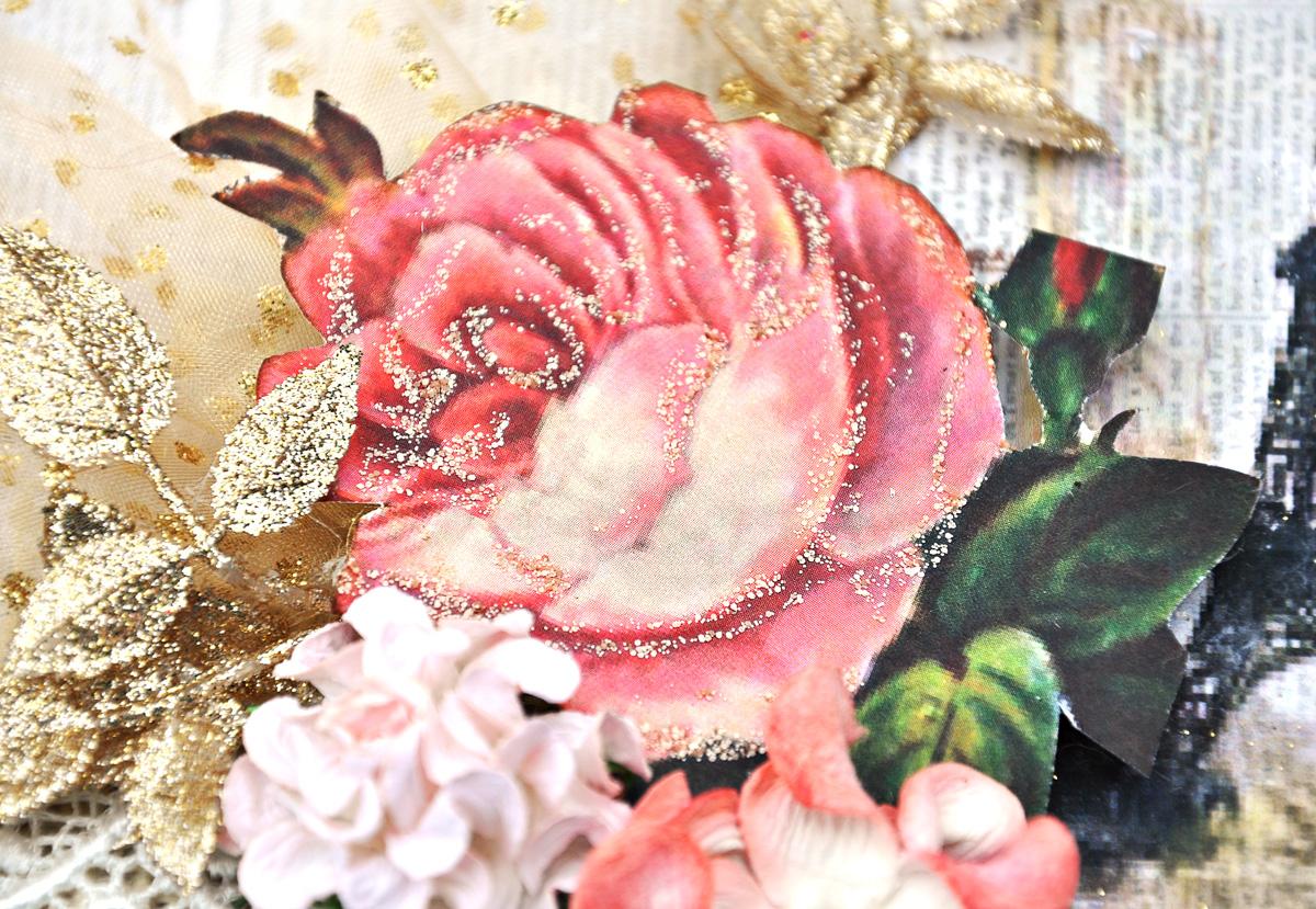 http://4.bp.blogspot.com/-DKjdZSyU5yg/UVeFgRhV5OI/AAAAAAAAMKI/R1Es-vPh9Tg/s1600/Paris+Canvas+close+2.jpg