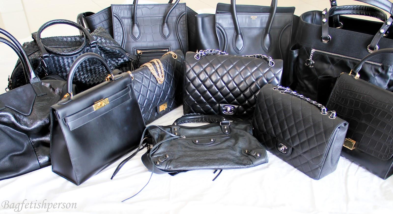 http://4.bp.blogspot.com/-DKjnMY1Hfdg/UQSW0CDNdoI/AAAAAAAAGjU/A-IOSp-tvvk/s1600/Black+bags+31Dec12+(9)-6b.jpg