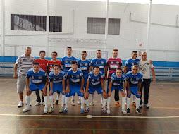 8º Super Copa GEVU