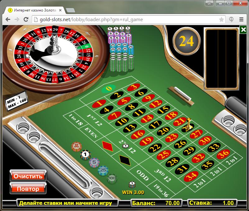 kak-obigrat-internet-kazino-igrovoy-avtomat