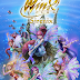 Winx Club Third Film Poster & Plot?!