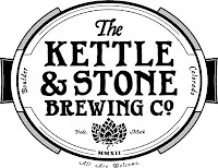 The Kettle & Stone Brewing Company