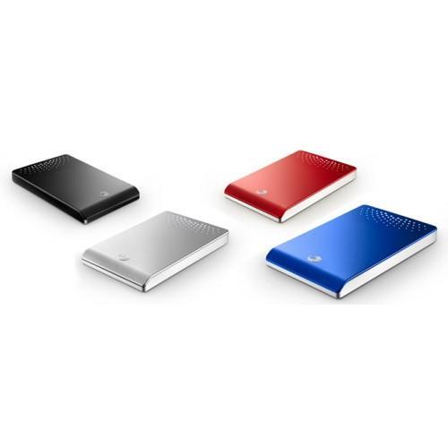 Harga Hard Disk External Seagate