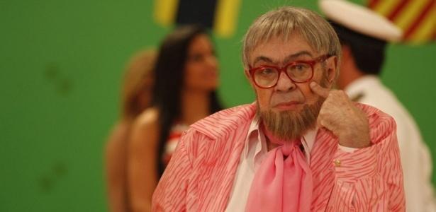 o-humorista-chico-anysio-interpreta-o-personagem-haroldo-para-o-especial-de-fim-de-ano-chico--amigos-da-rede-globo-em-2009-1268081348408_615x300%5B1%5D.jpg