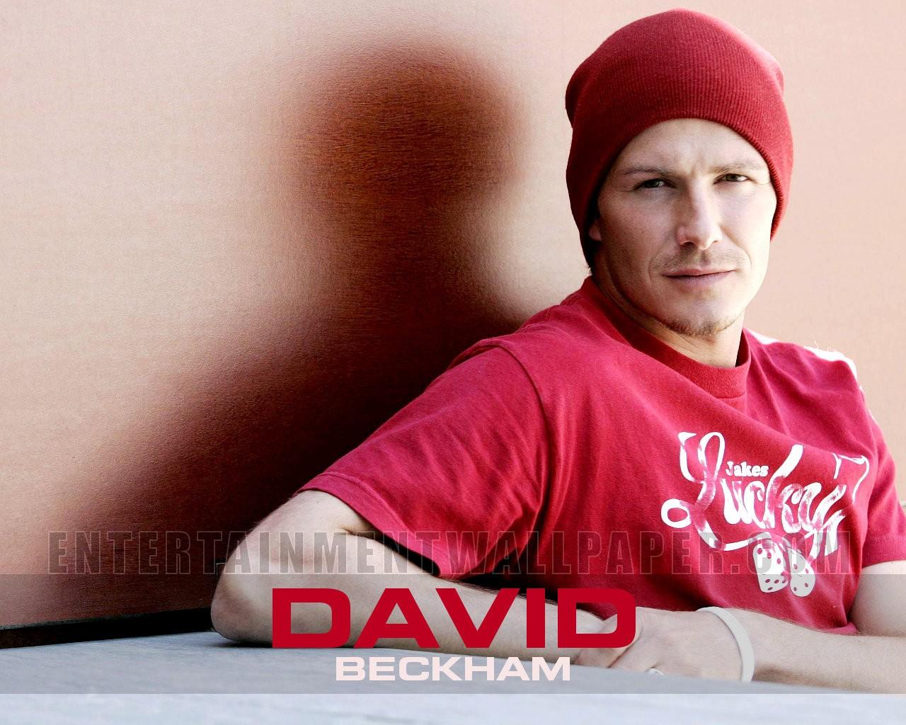 http://4.bp.blogspot.com/-DKo4r5eU4fM/T5KMV4vNtTI/AAAAAAAACJo/ZuQxlVnfA68/s1600/David+Beckham+Hd+Wallpapers+2012+08.jpg
