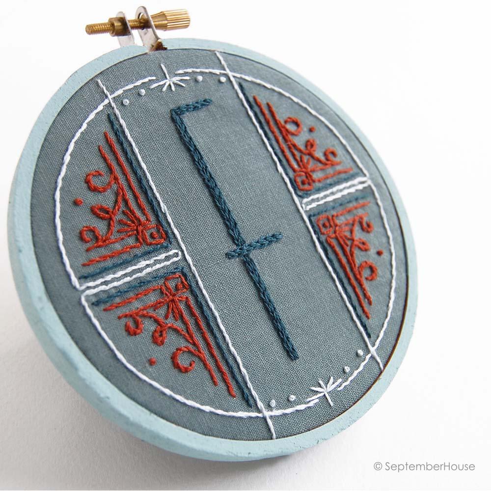 art deco alphabet embroidery patterns by septemberhouse monogram patterns