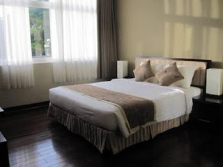 Vung Tau apartment, apartment vung tau for rent, apartment for rent in vung tau, rent apartment in vung tau