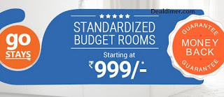 Get 70% off + 100% CashBack On Your Hotel Bookings