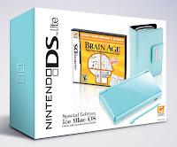 Brain Age Ds1
