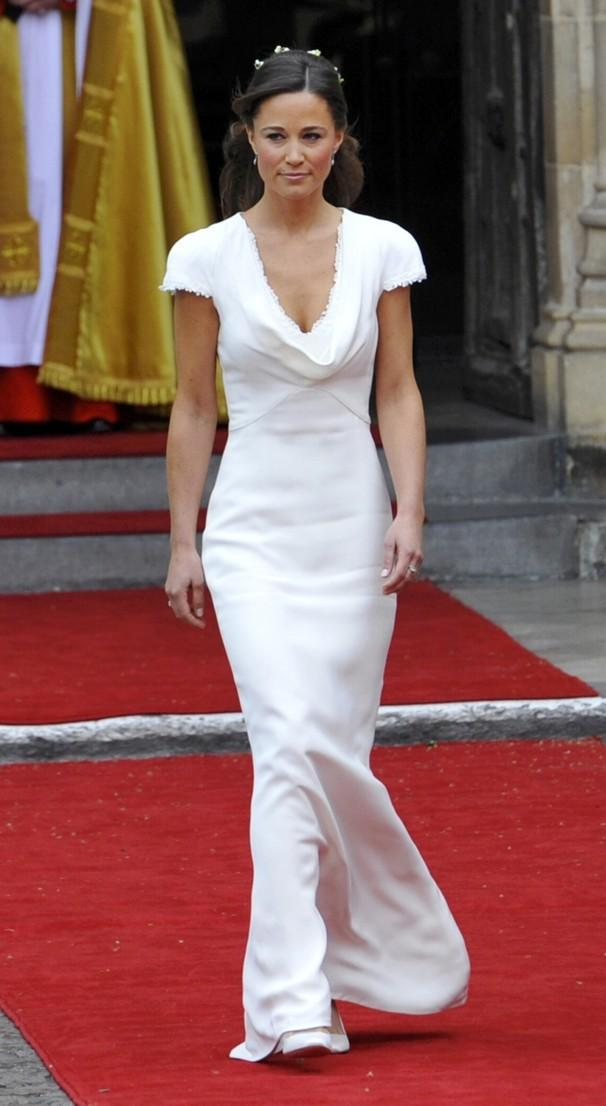 pippa middleton 2011. pippa middleton height.