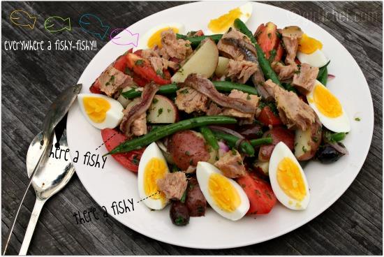 julee rosso sheila lukins 111842 83009 - Sheila Lukins Recipes
