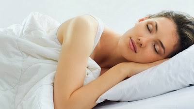 sono, aumenta, riscos, doenças cardiovasculares, diabetes, obesidade
