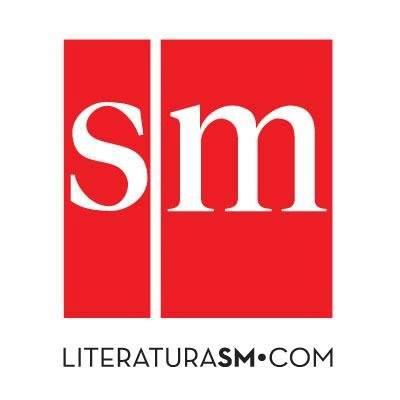 Literatura Infantil y Juvenil SM