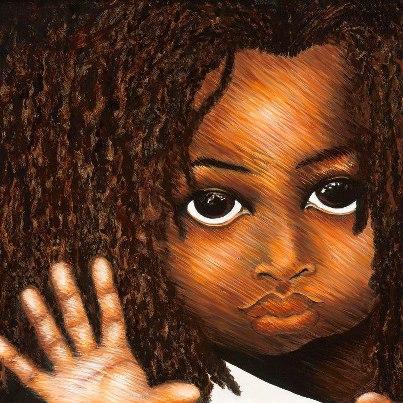 ALIENAÇÃO PARENTAL  - minha filha e eu somos vítimas!!!