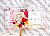 http://studioscrapbooking.blogspot.ru/2013/11/blog-post_3.html