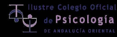 Psicólogo Colegiado AO-10124