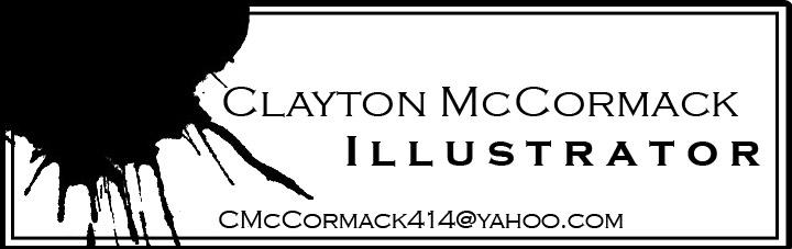 ClaytonMcCormack.com