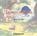 Legend Of Mana Jumi Branch | RM.