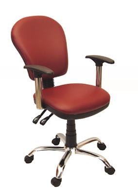 çalışma koltuğu,iş güvenliği sandalyesi,ekonomik,