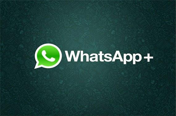 Download WhatsApp Plus v6.76 APK