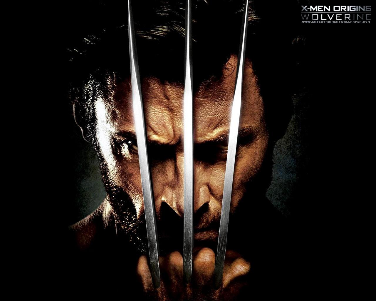http://4.bp.blogspot.com/-DKz8-tef348/TiUiwYAjTcI/AAAAAAAACYc/6LloinDQDjY/s1600/%2528110909222706%2529X-Men_Wolverine_Wallpaper_2.jpg