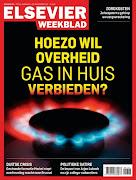 Deze week in Elsevier Weekblad