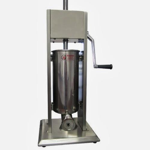 Bien choisir avant d 39 acheter investir dans la vente ambulante de chichis - Acheter une machine a cafe ...