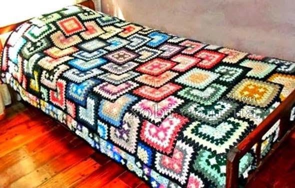 h kelfieber zwischenstand blumen decke. Black Bedroom Furniture Sets. Home Design Ideas