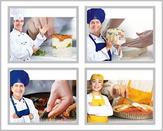 cursos de gastronomia-iga brasil