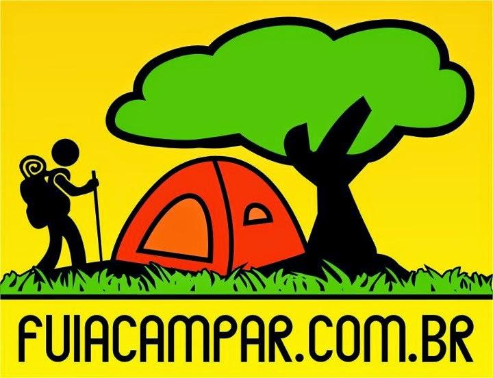 Portal de Campismo