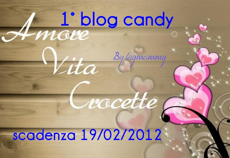 Mio Blog-candy