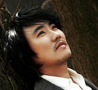 Lee Seung Chul. Sondaheul Deut Meon Gose