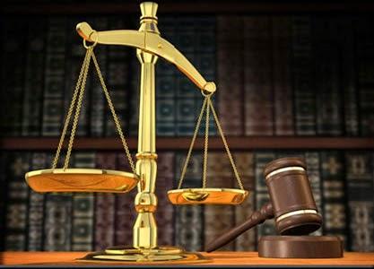 Advocacia Tributária