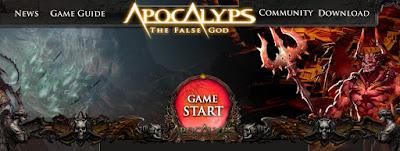 Gemscool Apocalyps game Online Indonesia