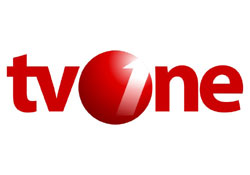 logo TV One