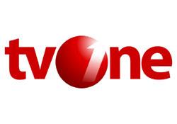 logo TV One