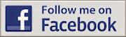 Follow and Like Ava on FB