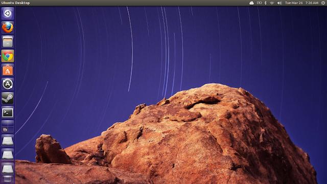 Upgrade to Ubuntu 13.04 from Ubuntu 12.10